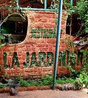 La Jardiniere