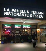 La Padella Italian Ristorante