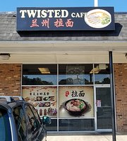 Twisted Cafe