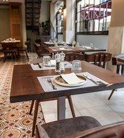 Kanatelias Lunch Restaurant