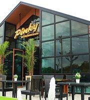 Pinky Khao Lak Restaurant & Bar