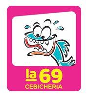 Cebicheria La 69