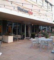 OKC MOA Museum Cafe