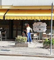 Pasticceria Caffetteria Noemi