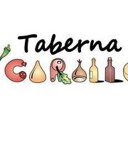 Taberna O'carallo