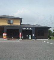Restauranttaka