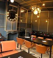 Beastie Burgers - Mechelen