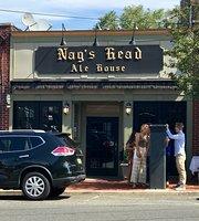 Nag's Head Ale House