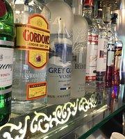 Lollos Bar