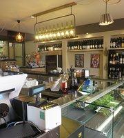 Bar Casella