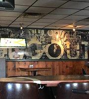 Dugout Bar & Grill & Sports & Music