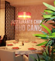 Restaurante Kuo Cang