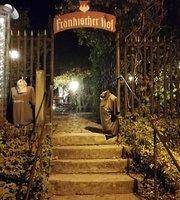 Frankischer Hof
