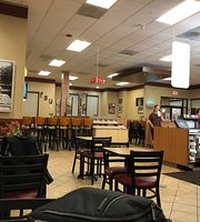 Chick-fil-A at West Tennessee Street