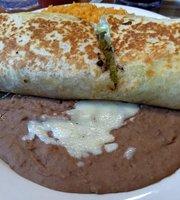 Los Comales Mexican Bar & Grill