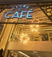 Clube Cafe