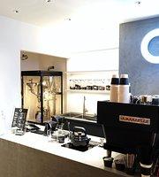 Coffee Base Kanonda