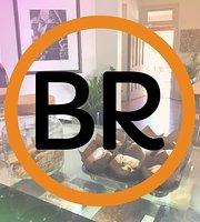 Ben Roberts Cafe
