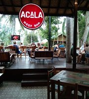 Acala Reef Bar