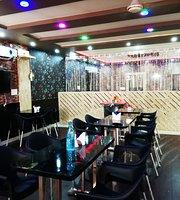 Striker Restaurant