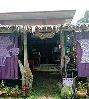 Kaya Vegan Veggie Coffee Shop