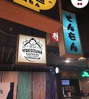 Yokozuna Ramen Experts