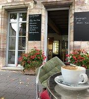 MAXX Cafe Bar
