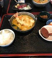 Oigata