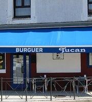 Café Bar Tucán