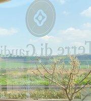Terre di Gaudio Agriturismo