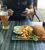 Beef'n Beer