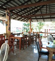 Pott restaurant