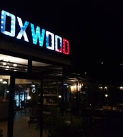 Box Wood Cafe & Restaurant