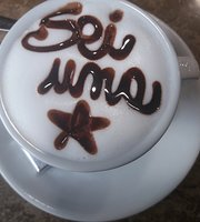 Caffe Tonino Foti