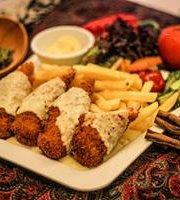 Haritna Restaurant