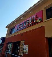Istambul Lebab