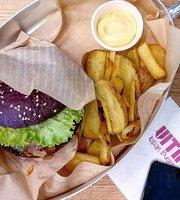 Vita Italian Burger - Bocconi