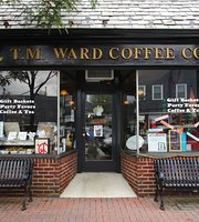 T.M. Ward Coffee Co.