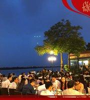 Ca lang Toan Thang Restaurant