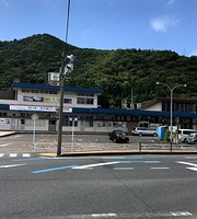 Hikicha Buns Main Store