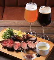 Butcher Manzo & Craft Beer Bar