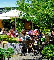 Kärnhuset Restaurant