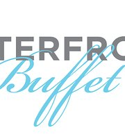 Waterfront Buffet
