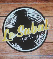 Restaurant le Sabal