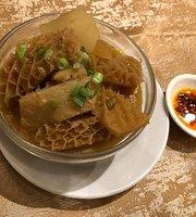 Meimei Restaurant (Xintiandi)
