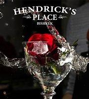 Hendrick's Place Bar&Kitchen