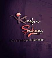 Kunefe-i Sahane