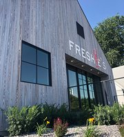 Fresheis Lobster Co Salt Lake