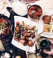 Restauracja Hatti