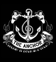 ‪The Anchor‬